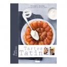 Tartes Tatins