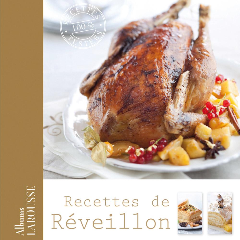 Cuisine ducatillon belgique recettes de r veillon for Ducatillon cuisine