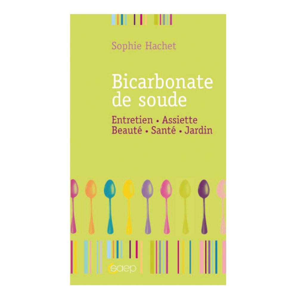 Ducatillon recommandez ce produit un ami - Difference entre cristaux de soude et bicarbonate de soude ...
