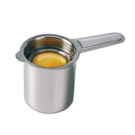 Separateur d 39 oeuf achat vente d 39 ustensiles de cuisine for Achat ustensiles cuisine