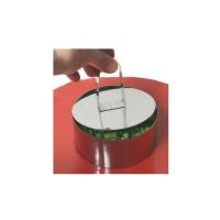 Poussoir pour Cercle à Mousse 5 cm