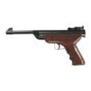 Pistolet air comprim� SP2