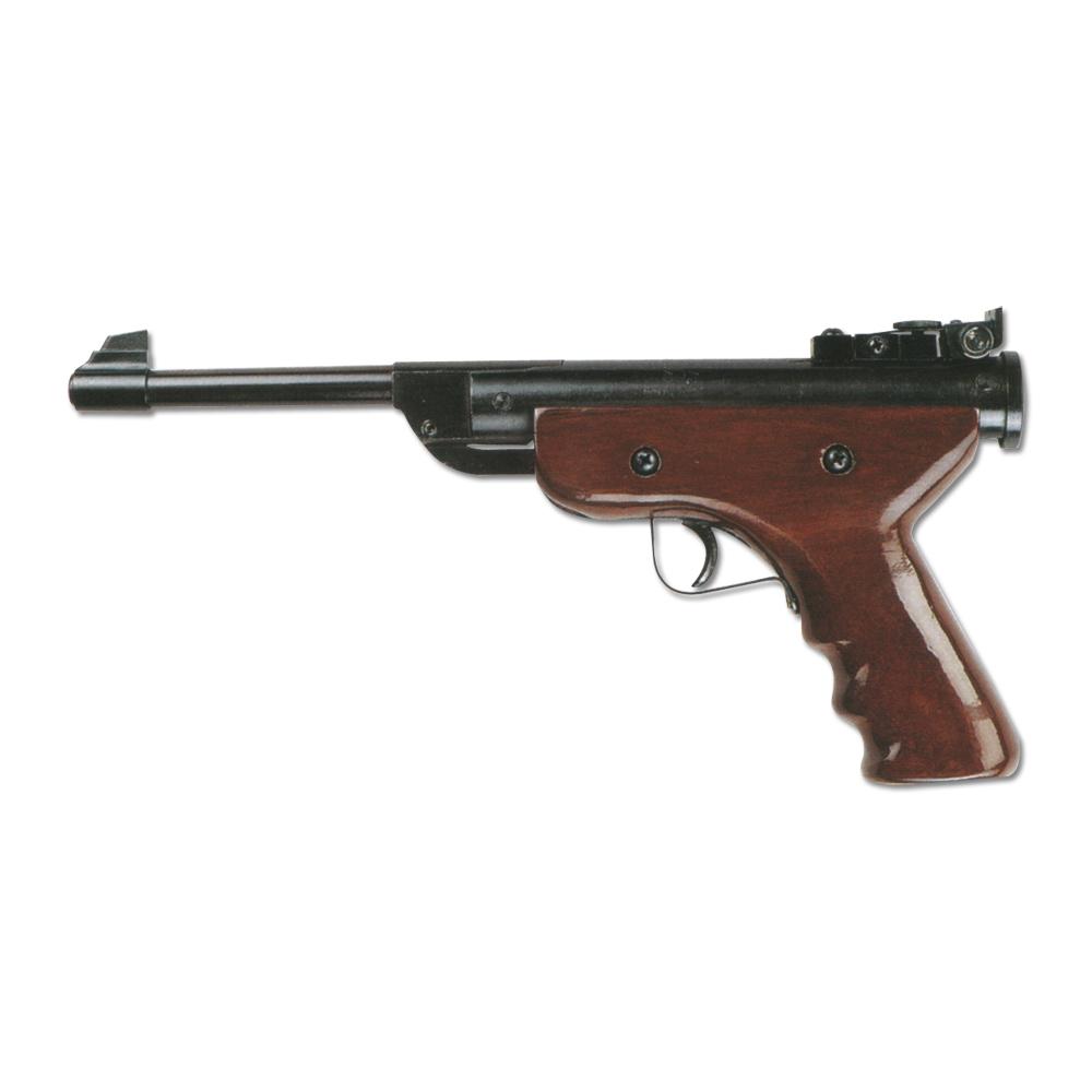 Ducatillon pistolet air comprim sp2 tir de loisir for Pistolet peinture air comprime