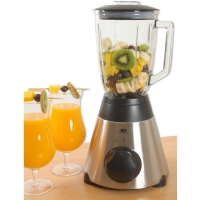 Le Mixeur Blender Lacor®