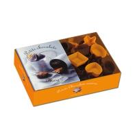 Coffret Petits chocolats maison