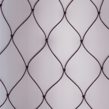 Filet maille 50mm / Largeur 21m au m�tre