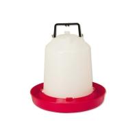 Abreuvoir 5 ou 10 litres suspensible