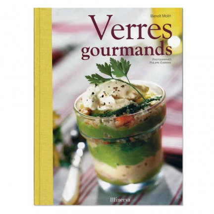 Verres Gourmands