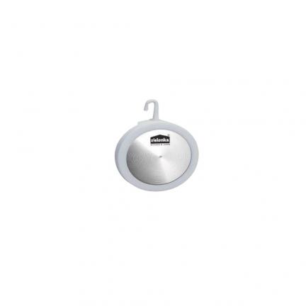 le galet anti odeurs lave vaisselle achat vente d 39 accessoires de cuisine. Black Bedroom Furniture Sets. Home Design Ideas