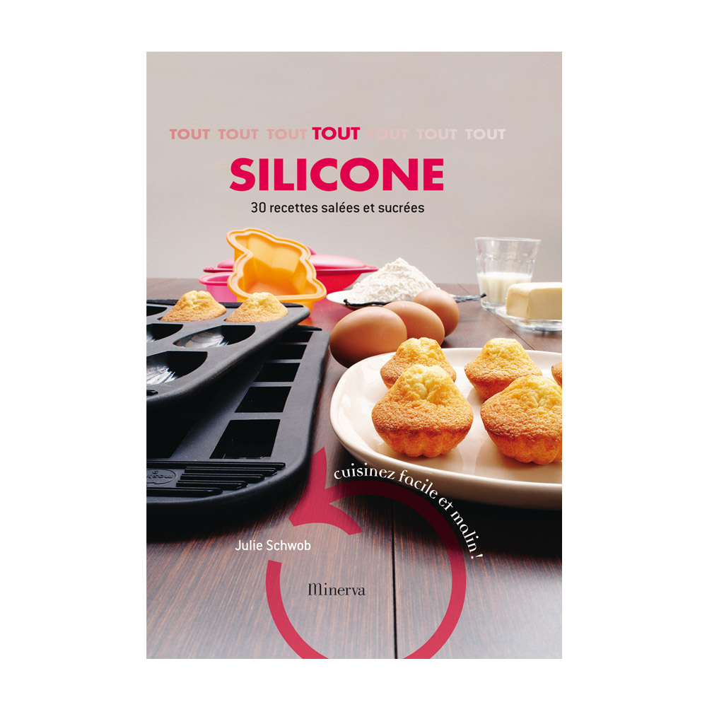 Tout silicone achat vente d 39 ustensiles de cuisine for Achat ustensiles cuisine