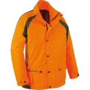 Veste Super Traq light G7 Adulte