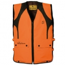 Gilet Super Traq Light G7 Gil