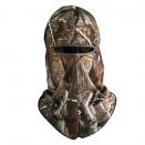 Cagoule Filet de Camouflage Verney-Carron®