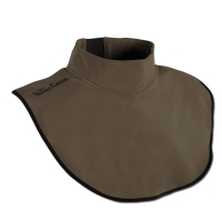 Tour de cou Softshell Verney-Carron®