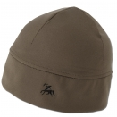 Bonnet Softshell