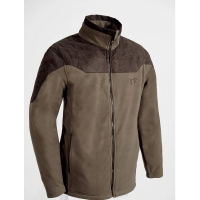 Veste polaire Club Interchasse®