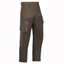 Pantalon Club Interchasse®