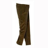 Pantalon en velours Club Interchasse®