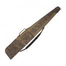 Fourreau fusil Club Interchasse® 'Alexy' 130cm