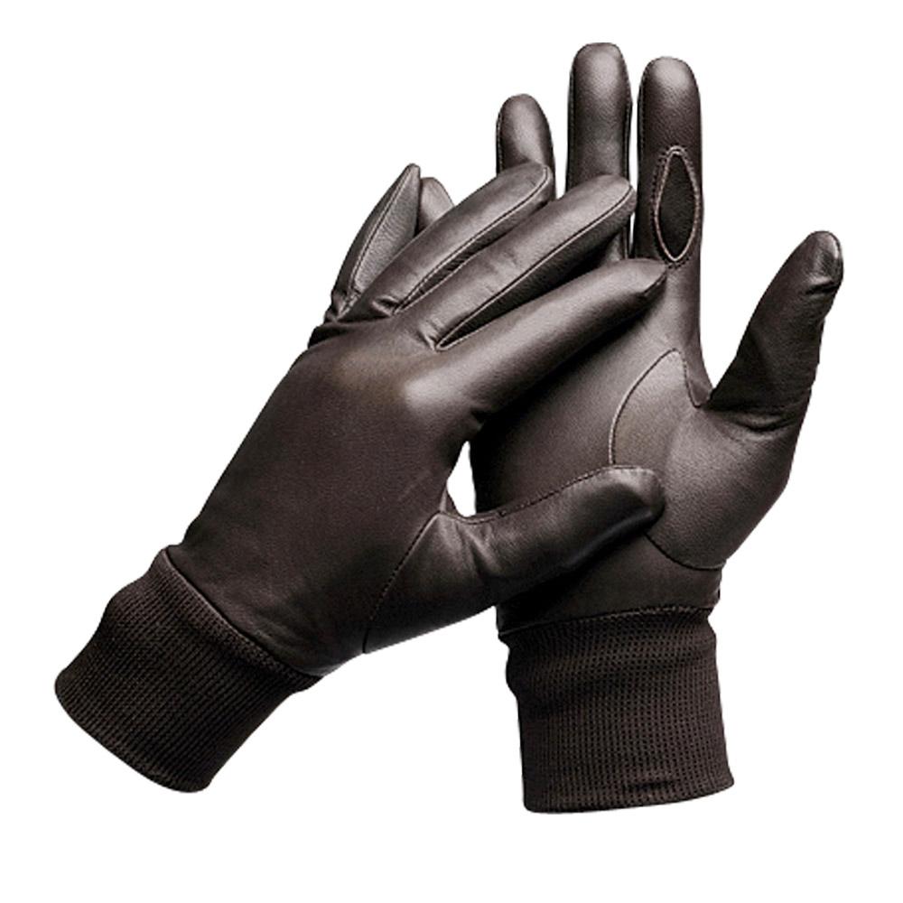 chasse ducatillon gants fins en cuir gustave. Black Bedroom Furniture Sets. Home Design Ideas