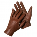 Gants en cuir Club Interchasse®