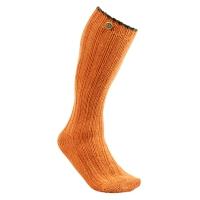 Chaussettes en laine Club Interchasse®