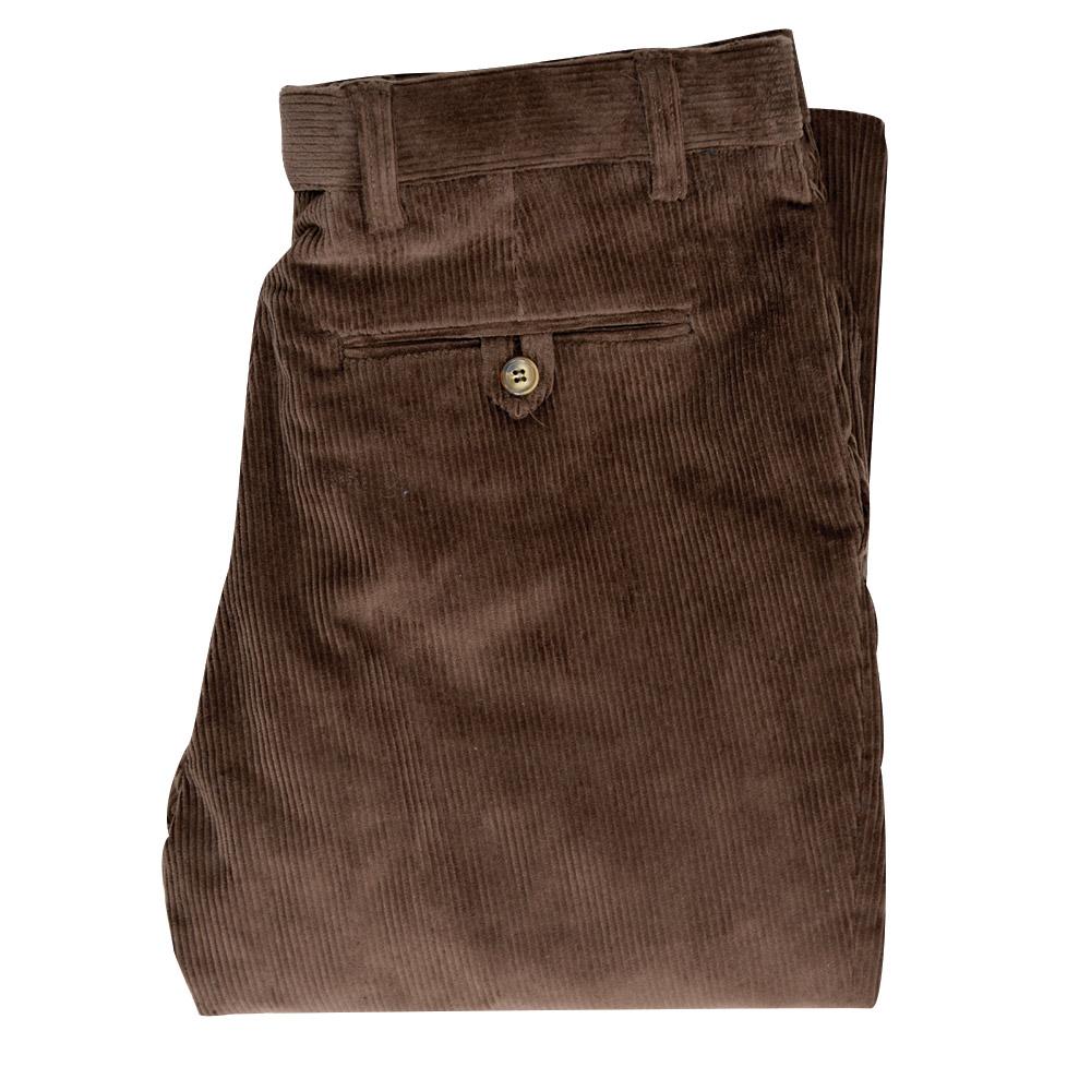 Très Ducatillon - Pantalon velours extensible | Vêtements et chaussants RB89