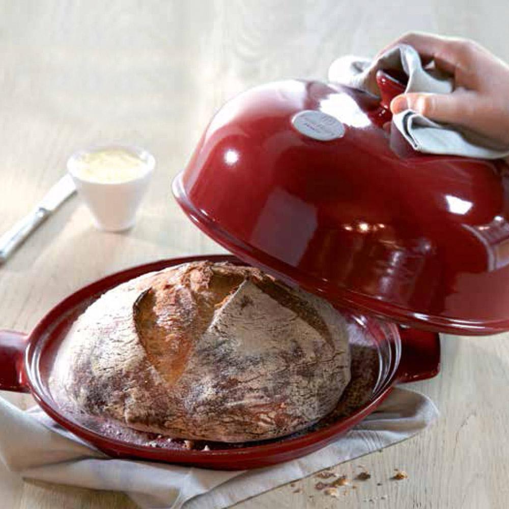Cuisine ducatillon belgique four pain emile henry for Ducatillon cuisine