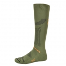 Chaussette Airsocks Verney Carron®