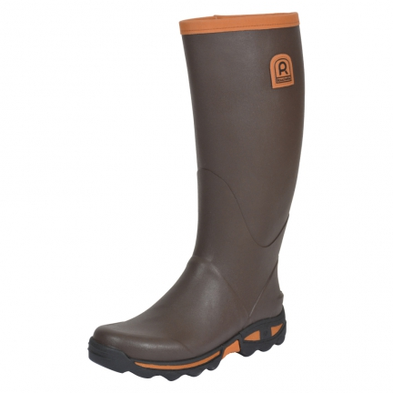 Botte CLEAN TROPHY Taille 44
