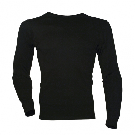 Sweat-shirt MegaDry Taille S