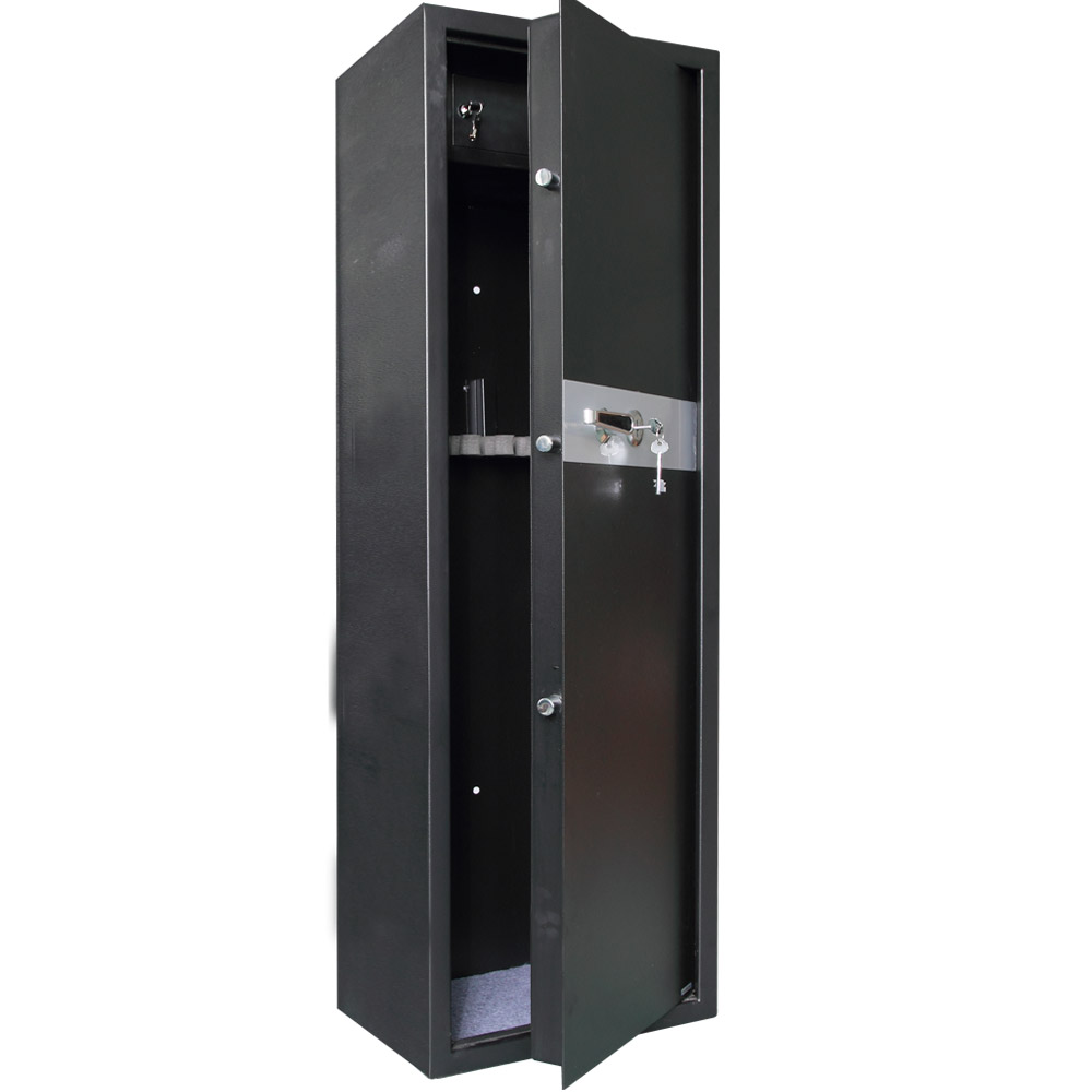 Ducatillon armoire forte sightoptics 8 armes lunette for Armoire a fusil ducatillon