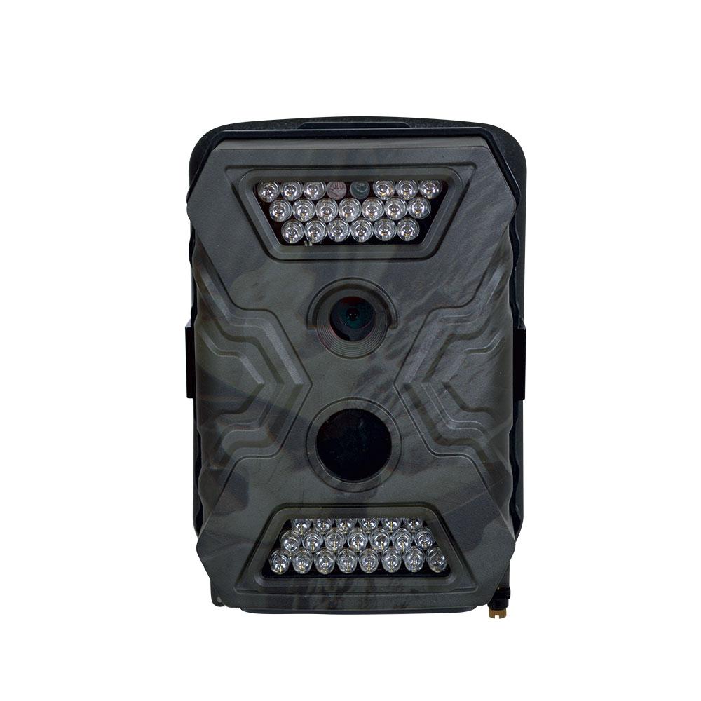 ducatillon d tecteur photographique de mouvement avec leds infrarouges chasse. Black Bedroom Furniture Sets. Home Design Ideas