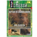 DVD : Battue de grands gibiers : une passion