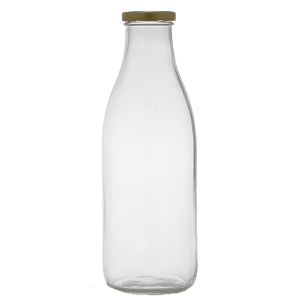 Bouteille en verre jus 1l achat vente de mat riel de cuisine - Decoupe bouteille verre ...