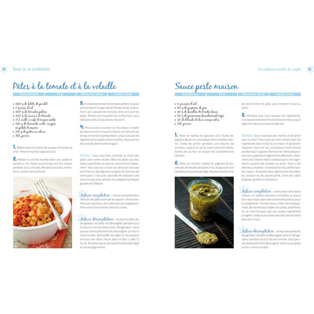 Cuisine ducatillon belgique petit guide de la for Ducatillon cuisine