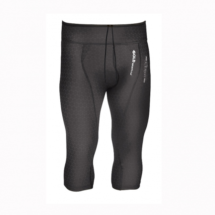 Pantalon technique 'Courchevel' L