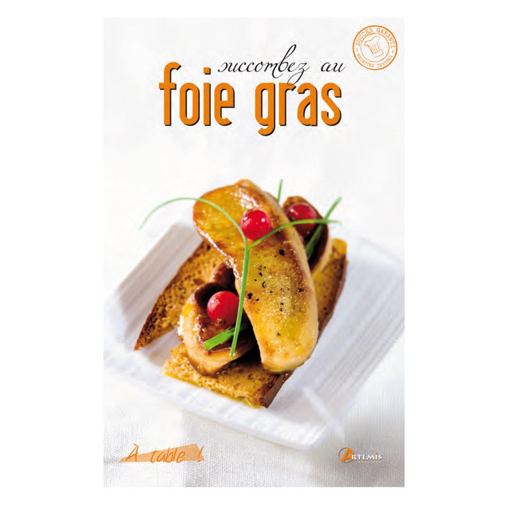 Ducatillon succombez au foie gras cuisine for Ducatillon cuisine