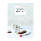 Fromages V�g�taux