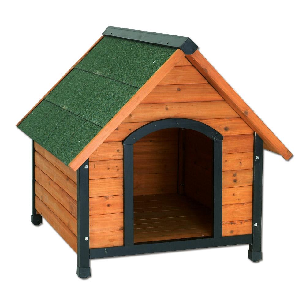 ducatillon niche newland chiens. Black Bedroom Furniture Sets. Home Design Ideas