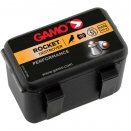 Plomb  Gamo Rocket 4.5mm