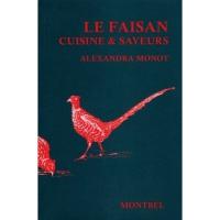 Le Faisan