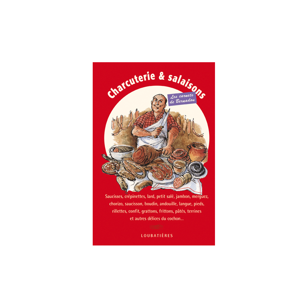 Cuisine ducatillon belgique charcuterie et salaisons for Ducatillon cuisine