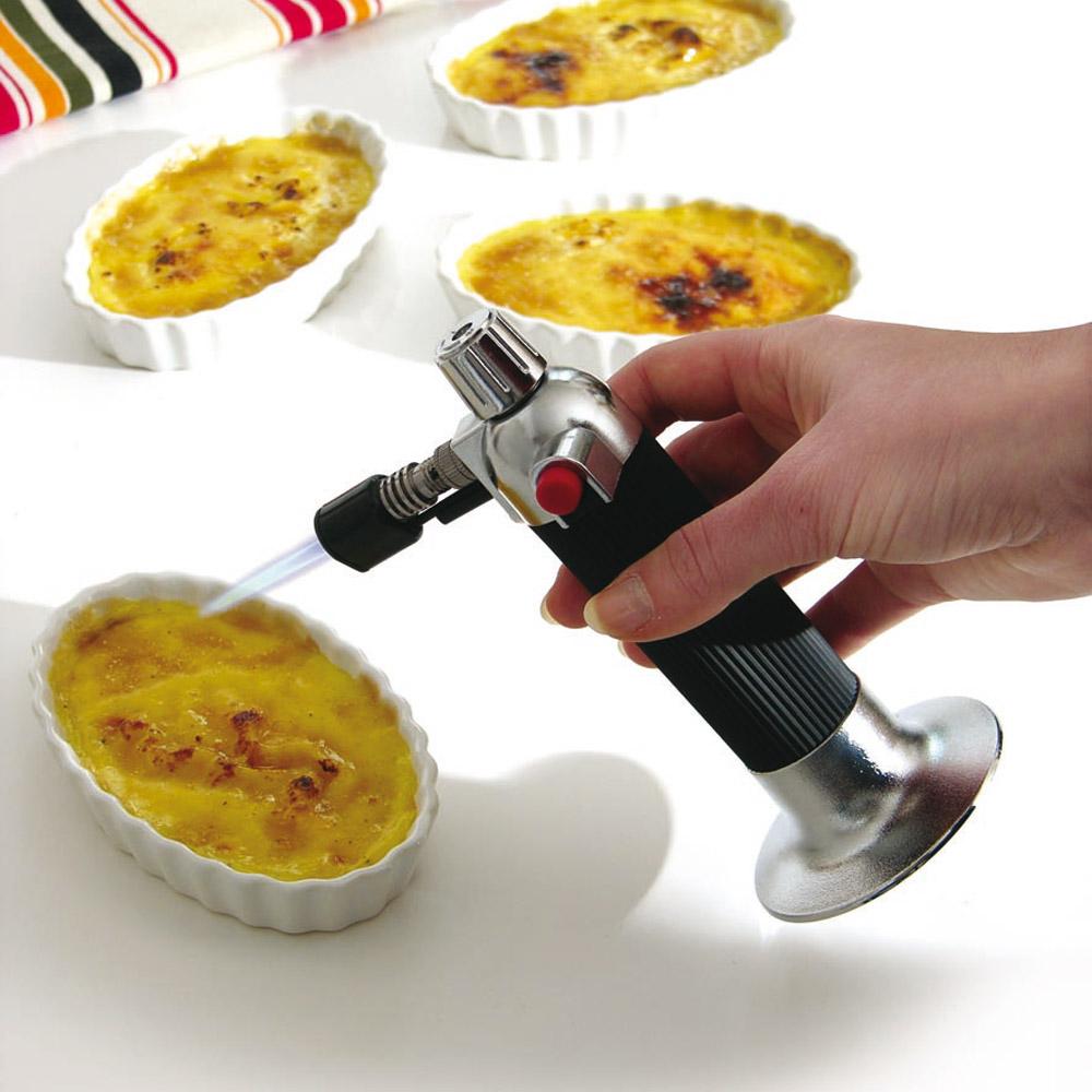 ducatillon chalumeau cuisine