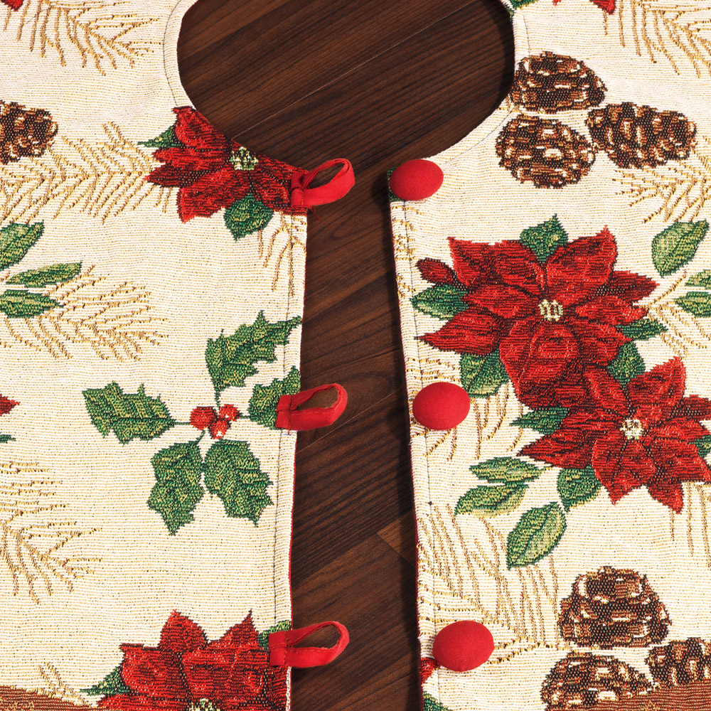 Tapis de Sapin de Nou00ebl - Achat / Vente du0026#39;accessoires de cuisine