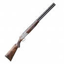 Fusil Browning Heritage Hunter cal 12/76