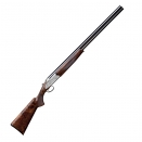 Fusil Browning Heritage Hunter cal 20/76