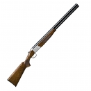 Fusil Browning B525 Hunter Light cal12/76