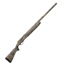 Fusil Browning A5 Camo Infinity Semi-auto Cal 12 /89