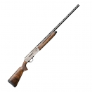 Fusil Browning A5 Ultimate Ducks Cal 12 /76